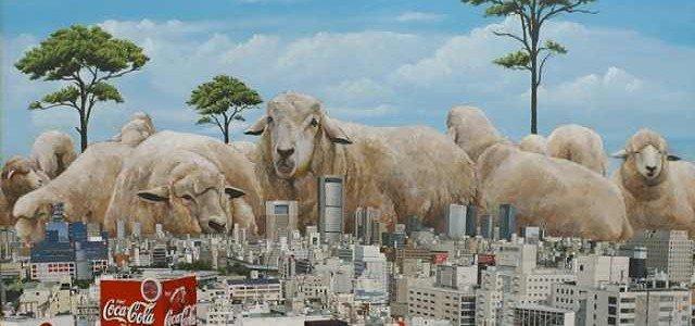 Godzilla-sized-animals-1