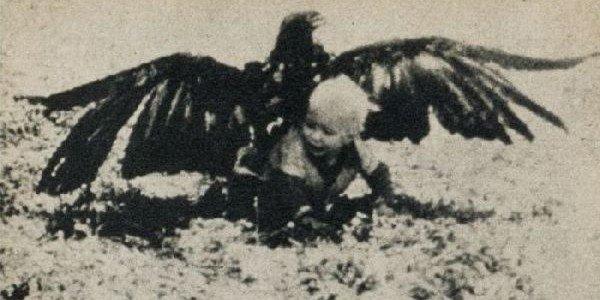 eagle-child-1