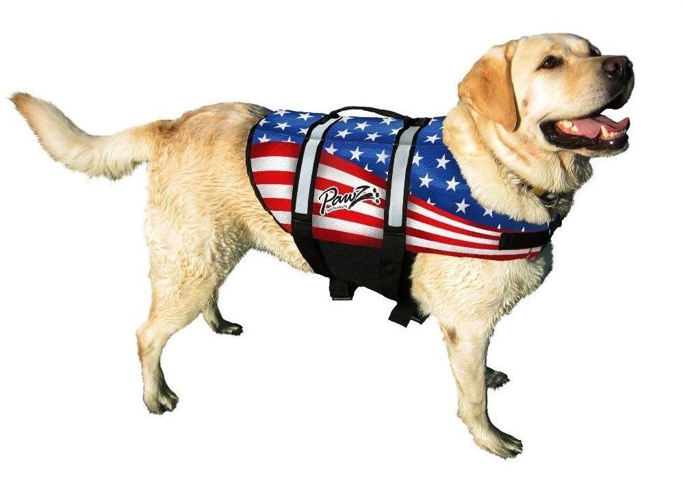 pool-dog-life-jacket