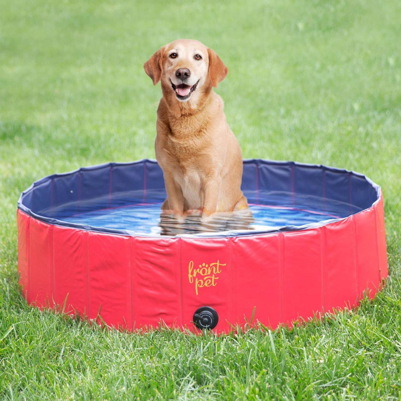 pool-foldable
