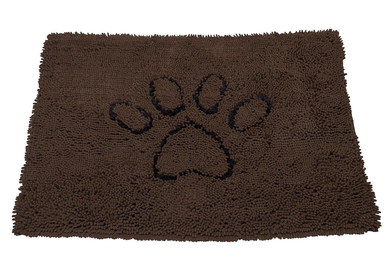Dog Gone Smart Dirty Dog Doormat | Animals Zone