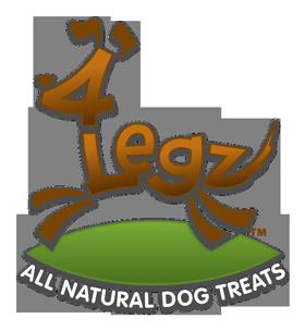 4Legz Logo