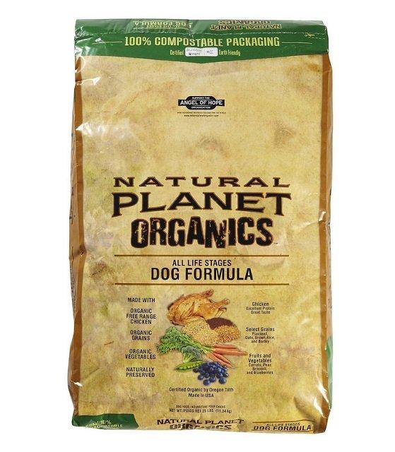 natural-planet-organics-dog-food