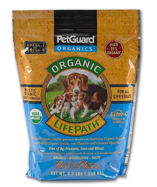petguard-organics-dog-food