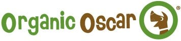 OrganicOscar_Horizontal_Logo_Pantone