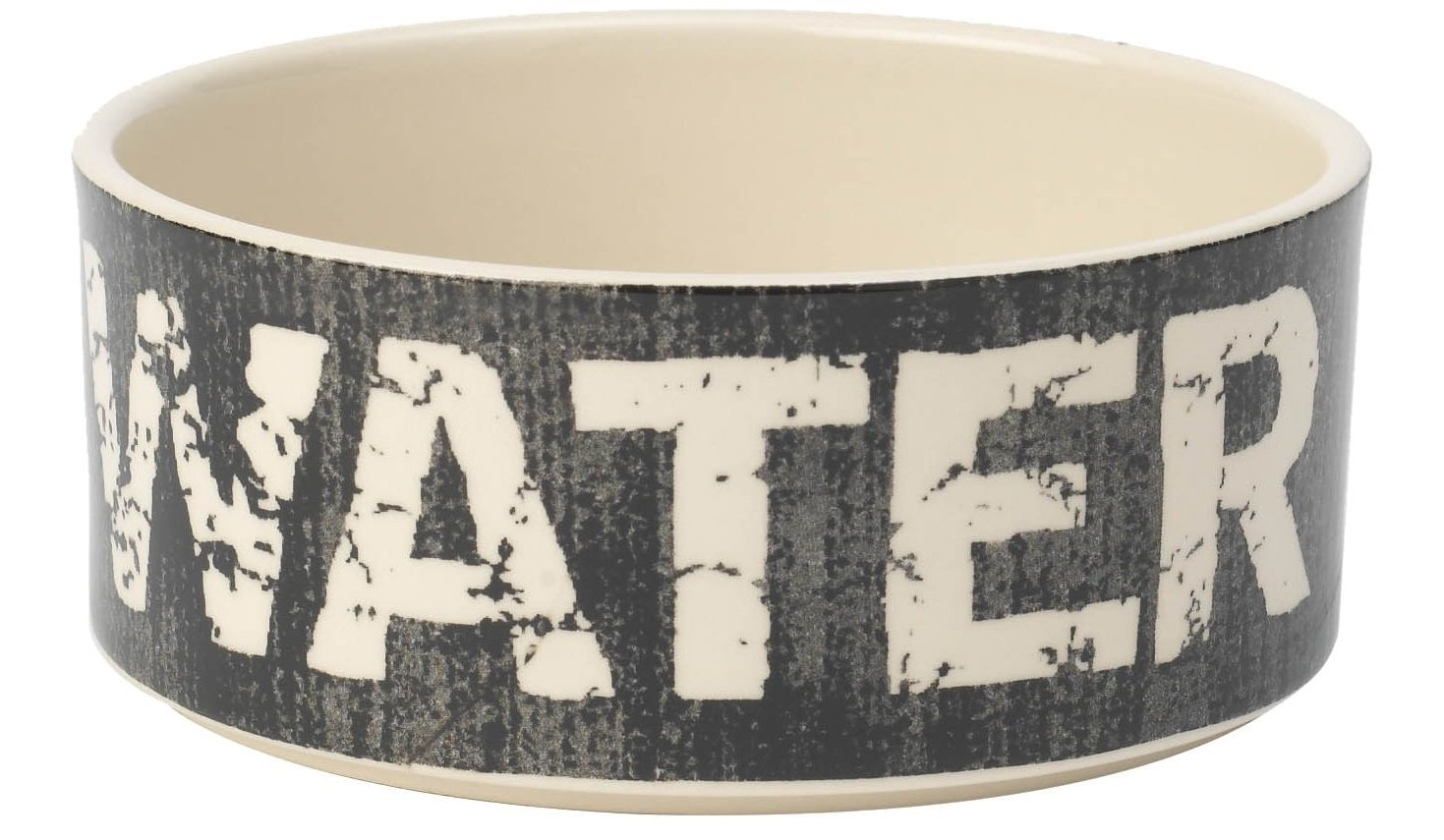 Water Vintage Pet Bowl | Animals Zone