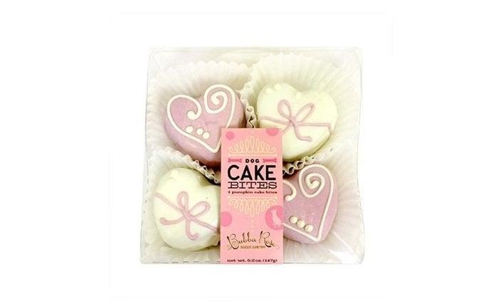 cake-bites