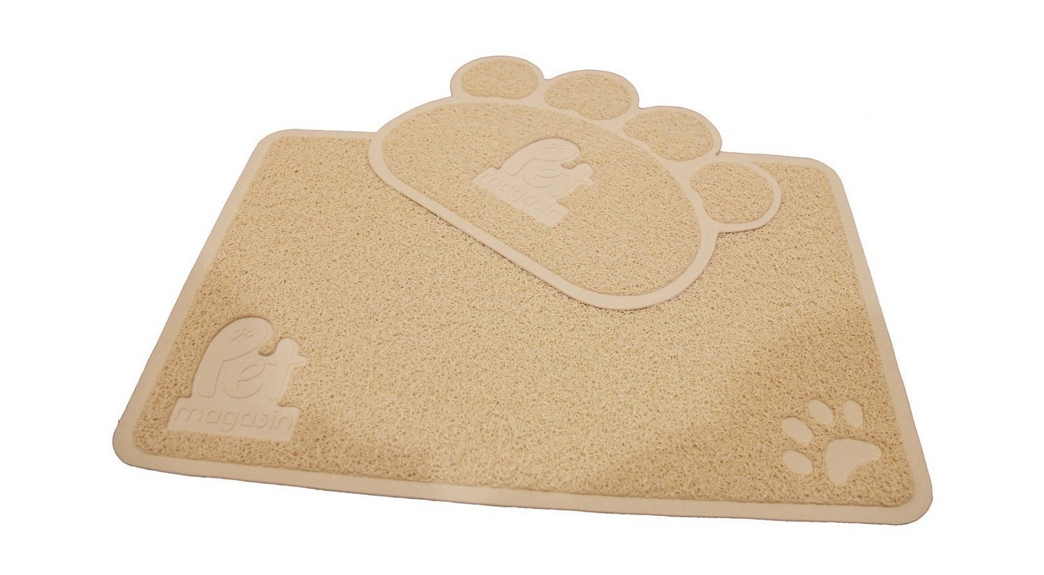 Washable Litter Mat | Animals Zone