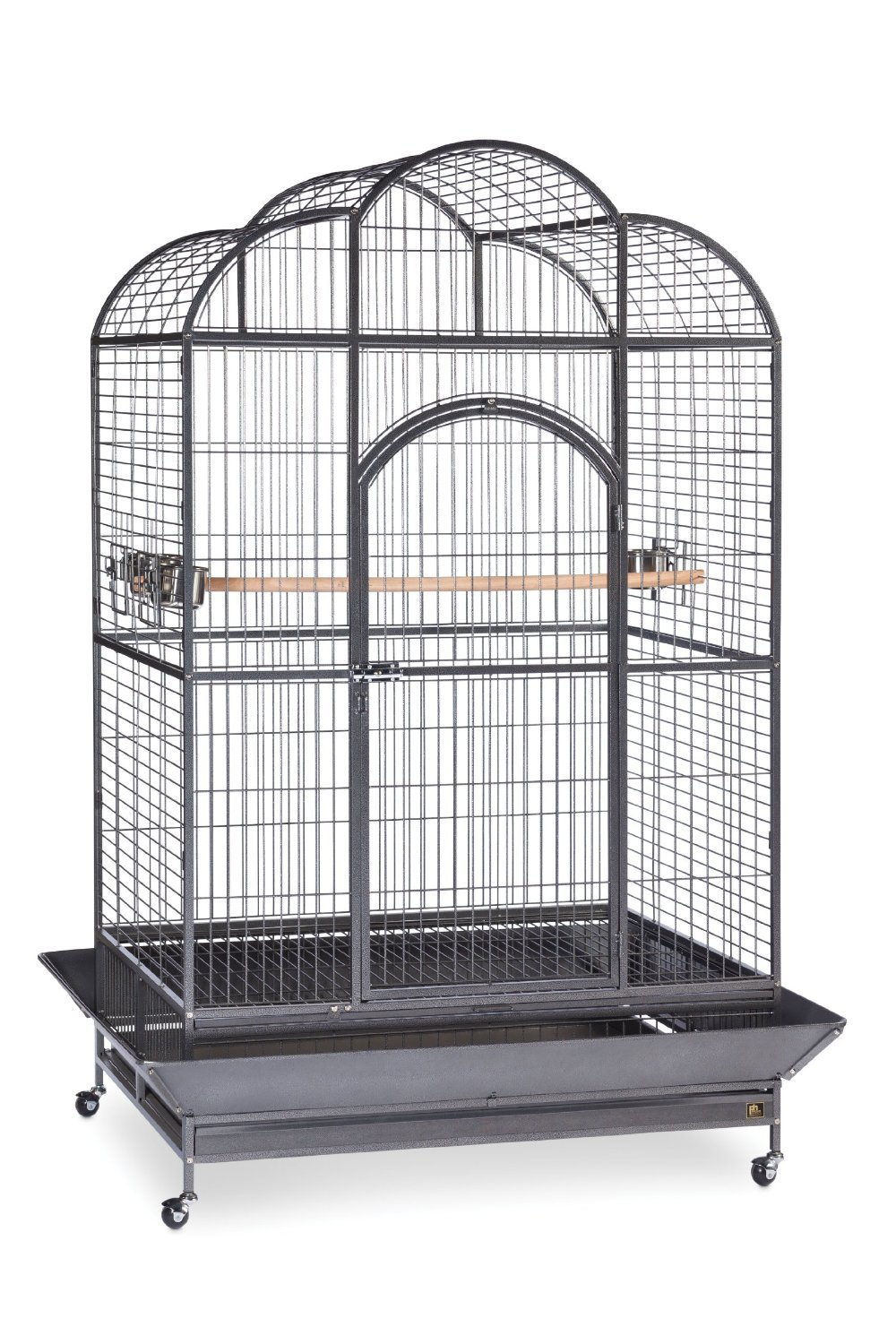 Prevue Silverado Macaw Dometop Cage | Animals Zone