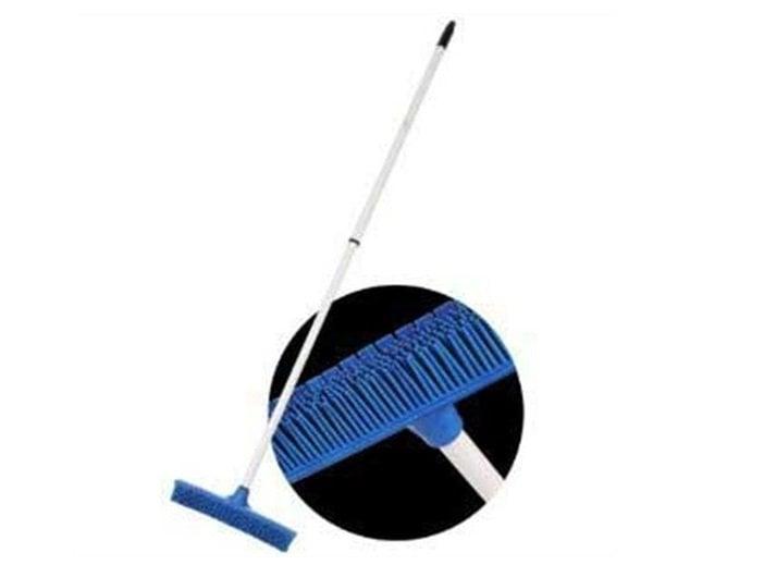 FurBeGone Broom | Animals Zone
