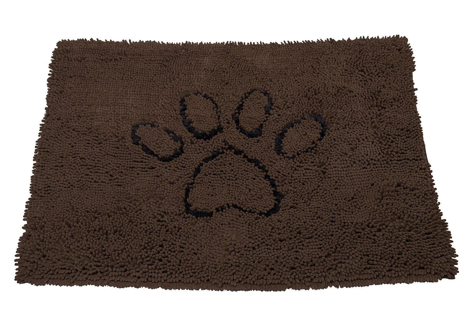 Dog Gone Smart Dirty Dog Doormat | Animals Zone